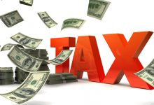 All things tax for SMBs