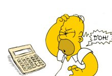 Watch Out For These Habitual Real Estate Accounting Errors!