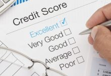 Abrade the Factors Affecting Your Credit Score
