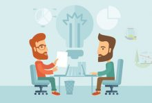 How to Interview an Accountant for Your Real Estate Company