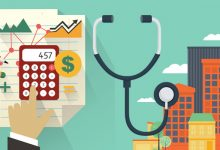 Is Better Health Guaranteed To Real Estate Firms Who Outsource Their Accounting?