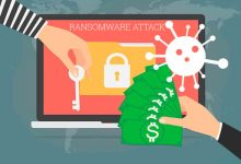 Ransomware Attacks: don't be a hostage!