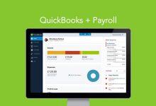 3-Step Set-up of QuickBooks Payroll