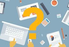 10 accounting questions for potential accountant hires