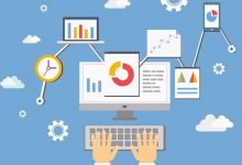 Factor In These 3 Business Trends When Choosing Cloud Accounting Software for SMBs