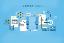 5 Basic Bookkeeping Tips for Small Businesses