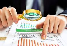 Tips for Real Estate Accounting
