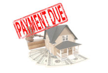 6 Tips to Reduce Late Rent Payments