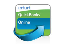 4 Beginner's Lessons in QuickBooks Online