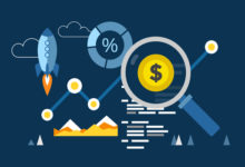 11 Cash Flow Management Rules for a Rapidly Growing Business