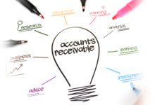 What You Need to Know About Accounts Receivable
