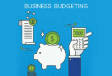The 7 Basics About Business Budgeting