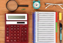 Accounting Done Timely: an accounting checklist for small businesses