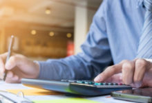 Smart Strategies for SMBs to Maximize the Efficiency of Accounting & Bookkeeping