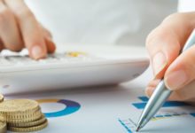 8 Simple Tips for Personal Financial Planning