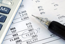 Top 3 Bookkeeping Errors in Real Estate