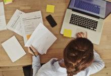 3 Reasons You Need an External Bookkeeper