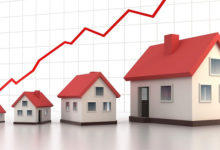 3 Smart Moves To Improve First Year Depreciation in Real Estate