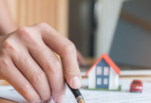 5 Ground Rules Of Real Estate Bookkeeping