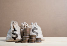 How to Use Funding for Your Small Business